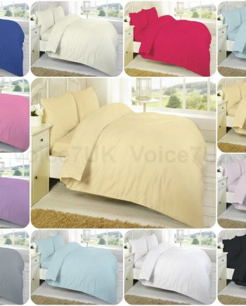 T200 Percale FLAT Bed Sheets – 200 THREAD COUNTS FLAT WaterMark 350x435