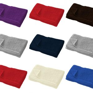 Egyptian Cotton BATH SHEET Bathroom Towel 400GSM Extra Absorbent Quality 10