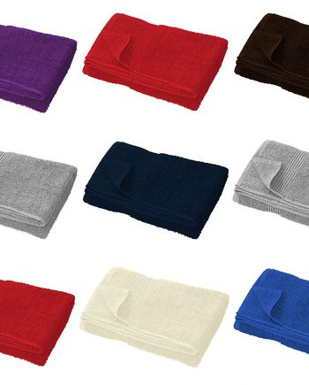Egyptian Cotton BATH SHEET Bathroom Towel 400GSM Extra Absorbent Quality 91l5HV3ZbUL