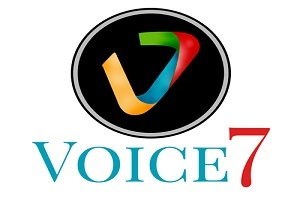 Voice7 |Bedsheets, Cushion,Towels & Comforter Bedding Collections Shop